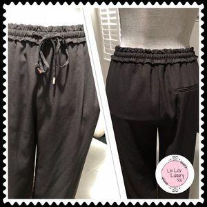 Zara Trouser pants